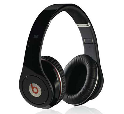 Beats_by_dre1