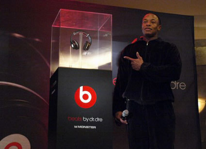 Dr_dre_monster1