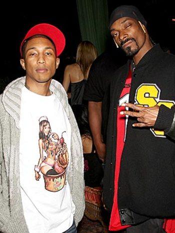 Snoop_dog1