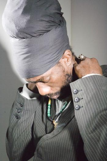 Sizzla_reggae