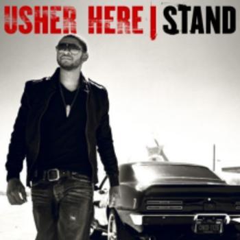 Usher2_000