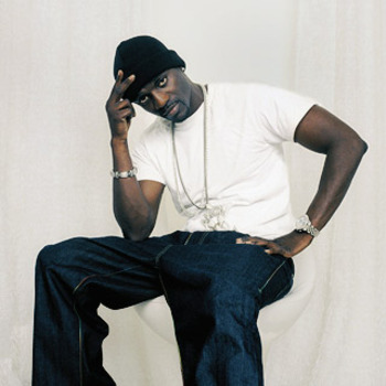Akon_fallin