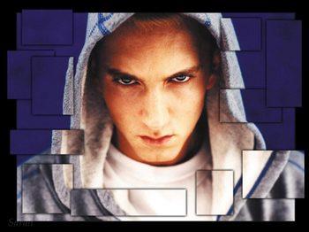 Eminempictures21